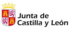 Centro reconocido para impartir Enseñanzas Elementales de Danza - Junta Castilla y León