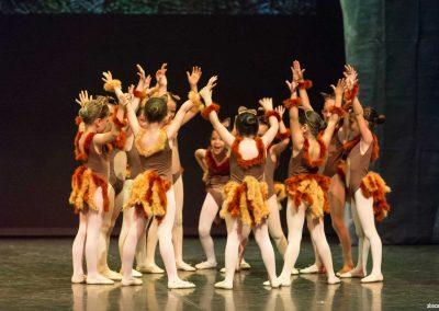 FESTIVAL COPPELIA 2013-300