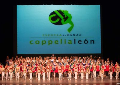 FESTIVAL COPPELIA 2013-603