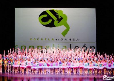 FESTIVAL COPPELIA 2016-1048