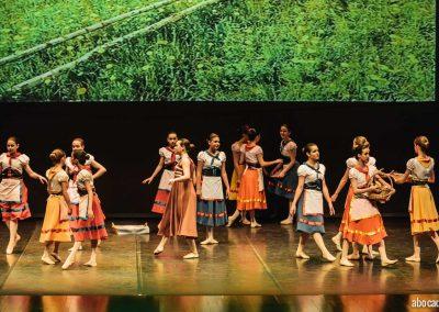 Festival Coppelia 2014-206
