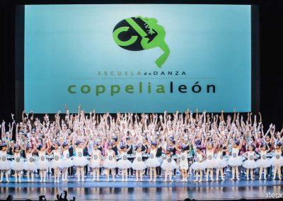 Festival Coppelia 2014-419