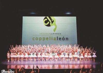 Festival Coppelia 2015-805