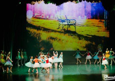 Festivales Coppelia 2017-162