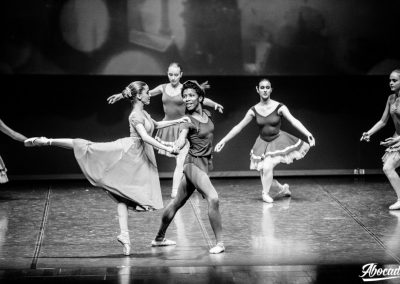 Festivales Coppelia 2017-517