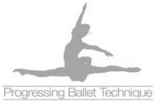 Entorno seguro y homologado para la enseñanza y práctica profesional de la danza