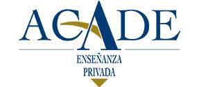 Asociación de Centros  Autónomos  de Enseñanza Privada